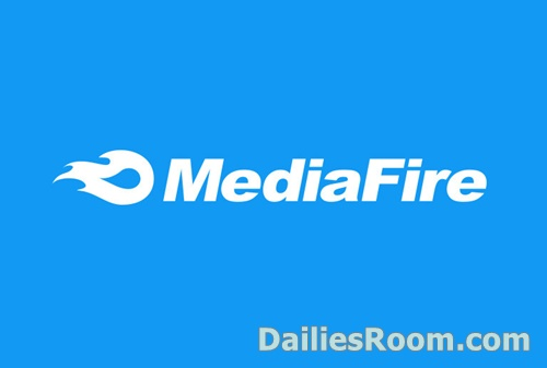 www.mediafire.com File Sharing & Storage - Mediafire Registration