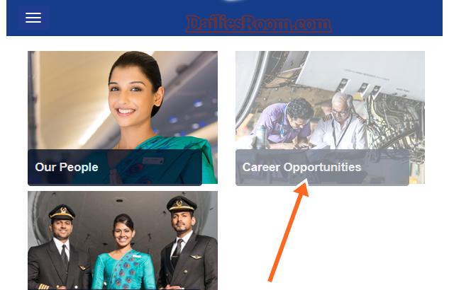 www.srilankan.com/en_uk/careers/opportunity - Apply for SriLankan Airlines jobs