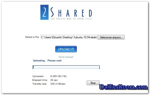 www 2Shared com Upload: 2Shared Login - 2Shared Apk Download
