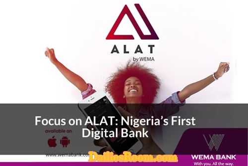 Alat By Wema Login: Alat Registration - Alat App Download