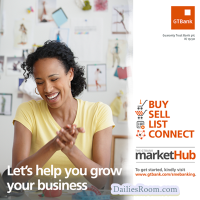 MarketHub Online Sign Up - MarketHub Registration For MarketHub Deals