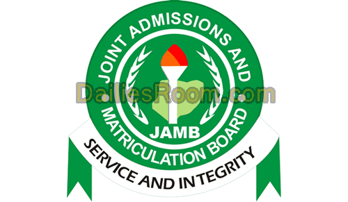 List Of 2019 JAMB Restricted Items In Examination Hall