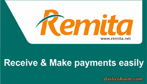 How To Create Remita Account For Easy Payments: Remita Download
