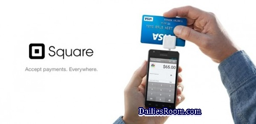 Squareup Credit Card Processing: Squareup Login To Accept Credit Cards