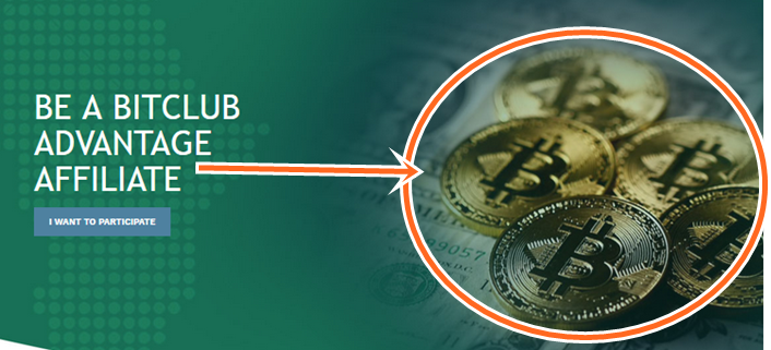 Bitclub Advantage 3.0 Review: Bitclub Advantage Academy Login / Bitclub Advantage Sign Up