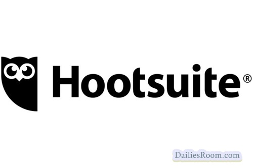 How To Delete HootSuite Profile - HootSuite Account Deactivation