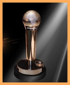 AFRIMMA 2018 Award Winners List - Davido, Tiwa Savage, 2Baba all winners