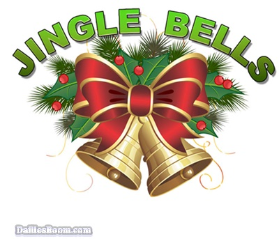 Jingle Bells Christmas Song Lyrics & How To Download