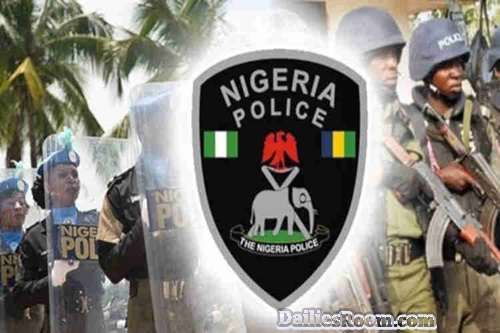 NPF Application Portal - 2019 Nigeria Police Recruitment: How To Apply