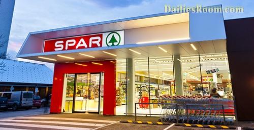 SPAR Nigeria Addresses, Phone Numbers: SPAR Nigeria Office Locations