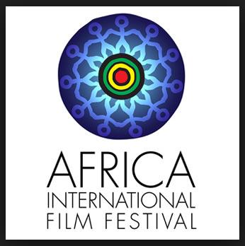 Africa International Film Festival 2018 Winners Full List (AFRIFF 2018)