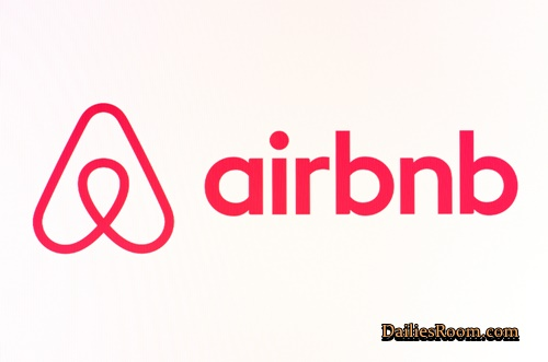 How To Login & Delete Airbnb Account Permanently on www.airbnb.com