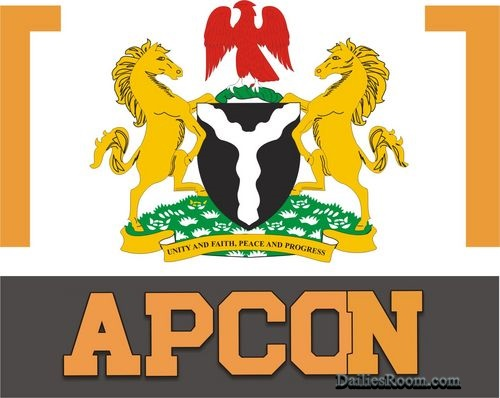 Advertising Practitioners Council Of Nigeria: APCON Centres & Contacts