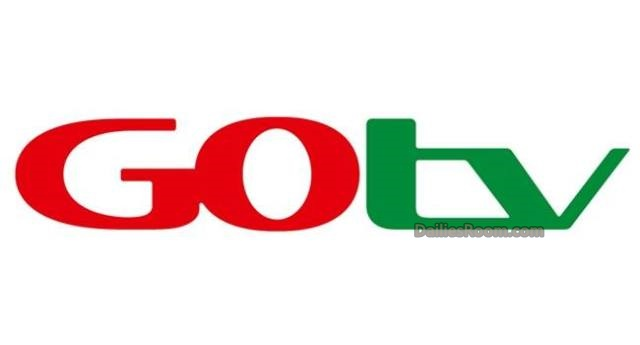 How To Subscribe GOTv Using eTranzact: GOTv Online Subscription