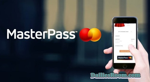 Steps To Masterpass Registration For Quick & Secure Payments Online
