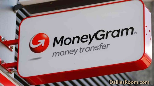 How To Create MoneyGram Account To Send & Receive Money