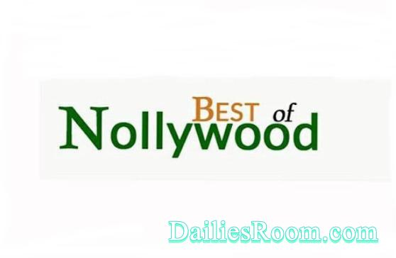 Full List Of 2018 BON Awards Winners: Best Of Nollywood Awards