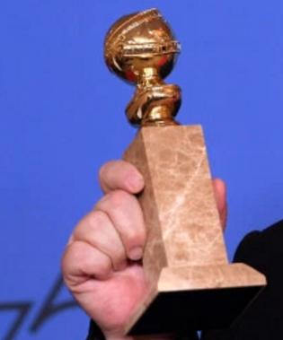 Golden Globes 2019: Golden Globes Award Nominees Full List