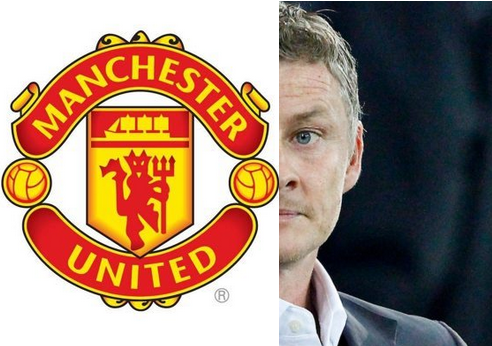 2019/20 Manchester United Match Fixtures