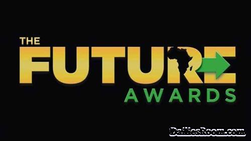 The Future Awards Africa: 2018 TFAA Winners List