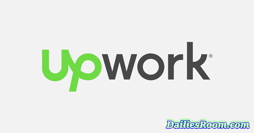 Steps To Upwork Registration For Freelance Jobs Online