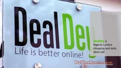 Steps To DealDey Registration For 90% Discount On Products