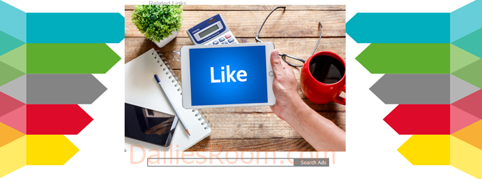 How to Use Facebook Watch for Business Marketing   FB Watch Application