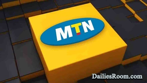 2018 MTN Tariff Plans And Migration Codes - MTN XtraSpecial, BetaTalk