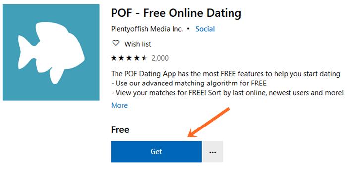 online dating algoritme Valentinsdag hastighet dating Boston