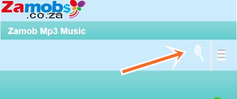 Zamob Music 2019 Download Mp3 from zamob.co.za MP3 Music Download