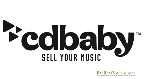 CD Baby Review: CD Baby Registration To Sell & Promote Your Music