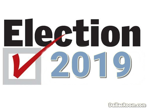 List Of 2019 Elections In Africa: Upcoming General Elections And Dates