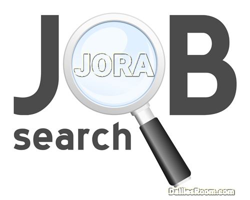 Uk.jora.com New Job Openings: Jora UK Registration & Login For Job Search