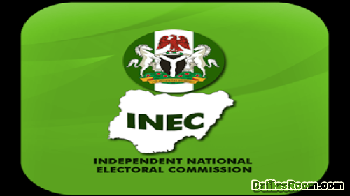 2019 INEC Job Recruitment Application: Requirements & How To Apply