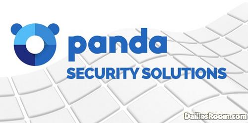 Steps To Panda Security Login: Panda VPN Member Sign In Portal