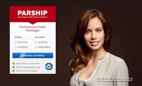 christelijke online dating sites gratis