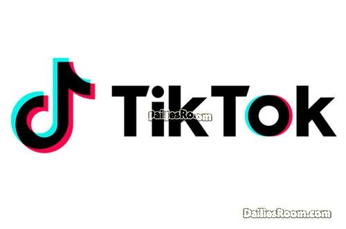 www.tiktok.com Review: Tik Tok Mobile Registration & Login