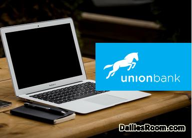 Union Bank Online Registration For Safe & Convenient Banking Services