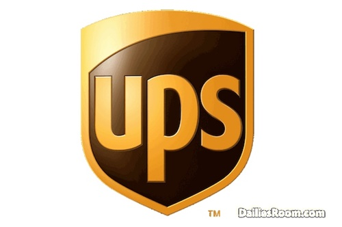 Step-by-Step Guide To UPS User ID Registration: www.ups.com Sign Up