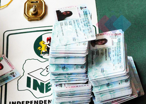 New PVC Collection Methods Announce By INEC