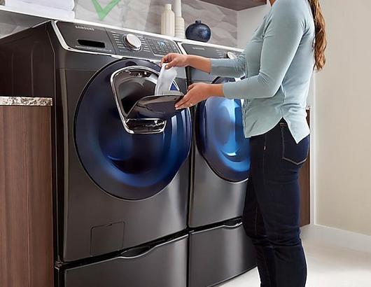 Washing Machine Reviews 2018-2019 - Best Top Loading Washing Machine