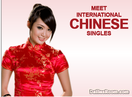 Steps To ChinaLoveCupid Registration: Chinese Dating & Singles Search