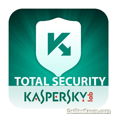 Kaspersky Lab Antivirus App: Kaspersky Download For All Device