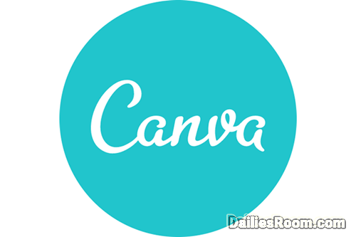 Steps To Canva Registration Using Email Address Or Facebook Account