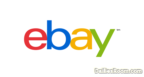 eBay Online Shopping Site: eBay Login To Buy & Sell Products