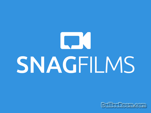 SnagFilms Sign In Portal: SnagFilms Login For Best Movies Online