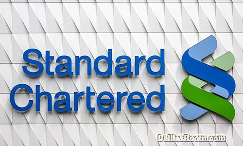 How To Apply For 2019 Standard Chartered Bank Internship Programme