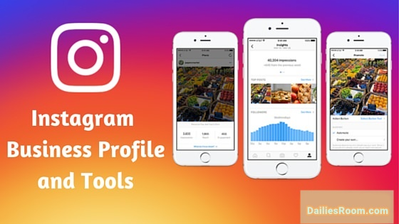 Effective Instagram Business Tools To Promote Your Business