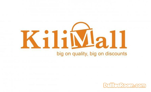 How To Register On Kilimall Online Shopping Site For Affordable Products