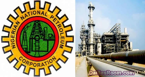 How To Apply For NNPC 2019 Graduate Trainees Programme